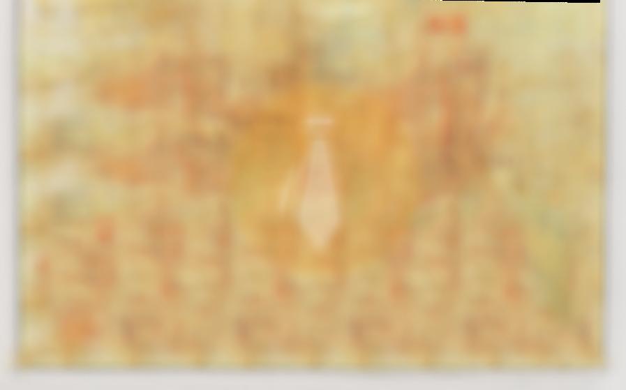ParallaxSlide-picture